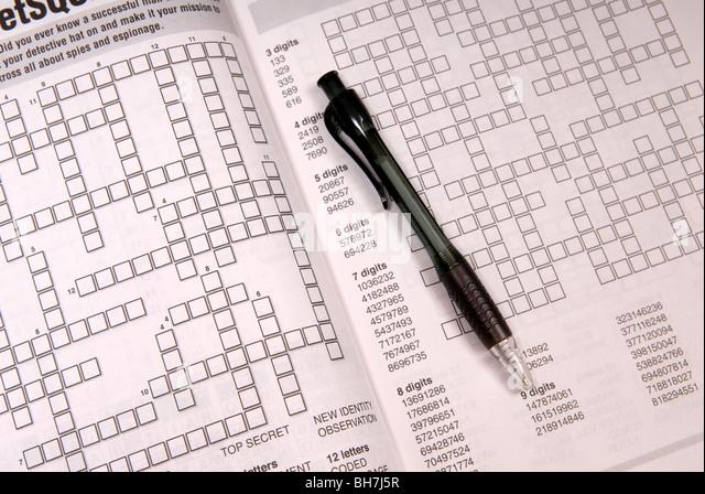 paper buyers crossword clue