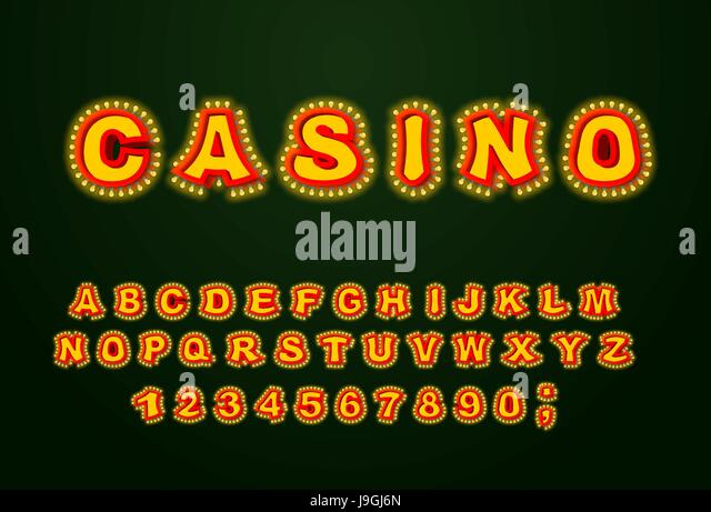 goldfish casino slots levels