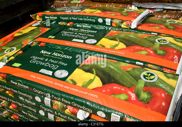 Compost Pile Stock Photos & Compost Pile Stock Images - Alamy