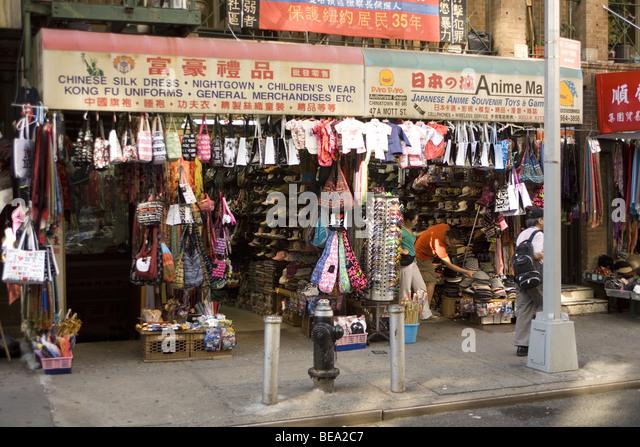 Chinese pharmacy manhattan quotes