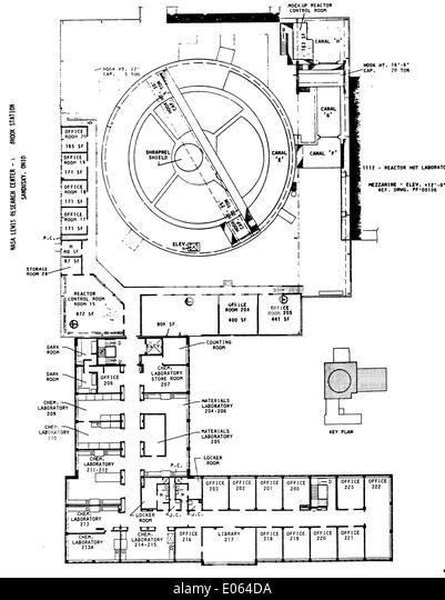 research reactor facility stock photos  u0026 research reactor
