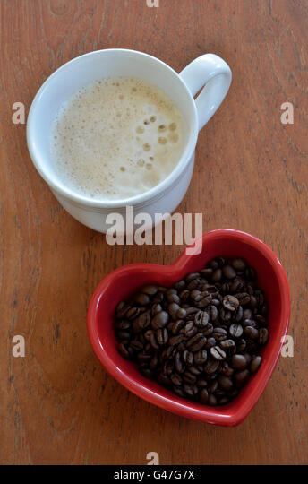 Friends Washing Dishes Stock Photos Amp Friends Washing Dishes Stock Images Alamy