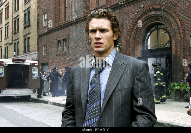 Spider Man 2 Harry Osborn