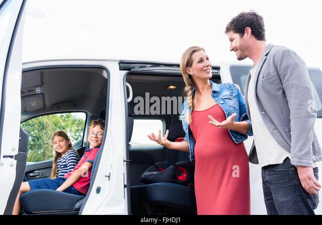 Car Rental Denver DEN amp APA Airports48 Cheap Rental
