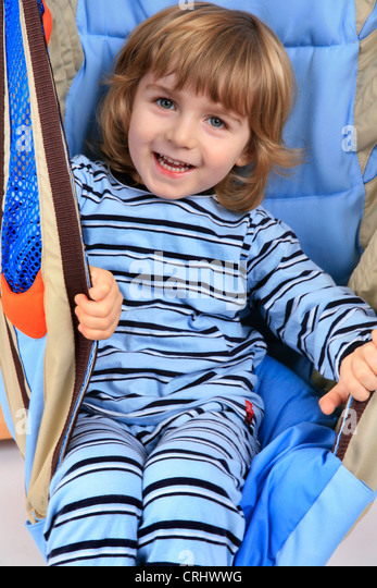 boy in a hammock stock photos boy in a hammock stock. Black Bedroom Furniture Sets. Home Design Ideas