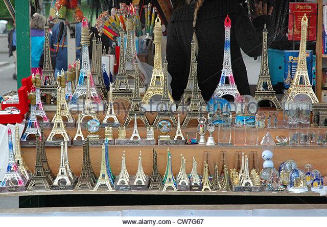 cheapest souvenir shop in paris. Black Bedroom Furniture Sets. Home Design Ideas