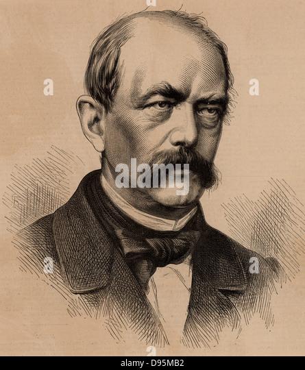 otto eduard leopold von bismarck Otto von bismarck 12k likes otto eduard leopold, prince of bismarck, duke of lauenburg, known as otto von bismarck, was a conservative prussian.