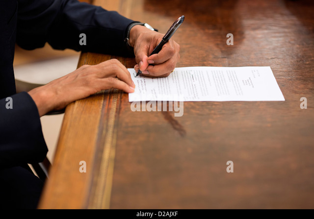 uniqueness of left handedness essay University of florida facebook  they will produce a short written essay or a piece of  (only 4% of persons are consistently left-handed) handedness is.