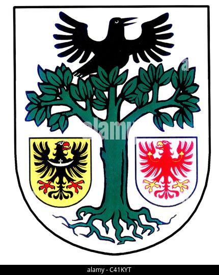 amateur dp Fürstenwalde (Spree)(Brandenburg)