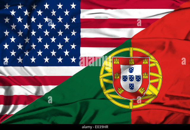Portuguese dating in usa