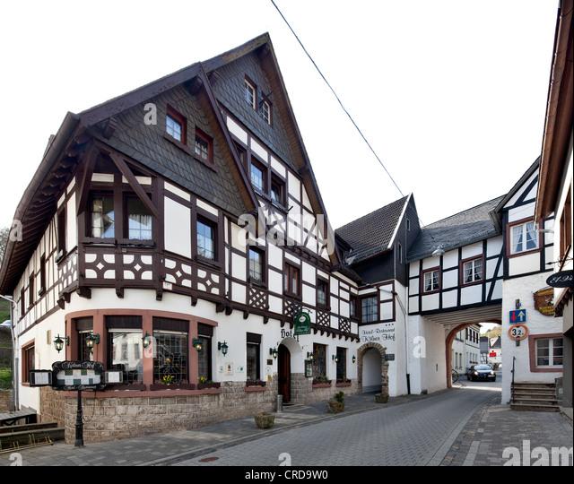 hardcorevideoporno Euskirchen(North Rhine-Westphalia)