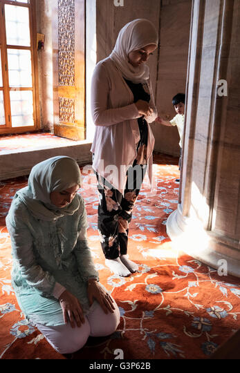 ridgefield park single muslim girls Marriage, also called matrimony or wedlock, is a socially or ritually recognised union between spouses that establishes rights and obligations between those spouses.