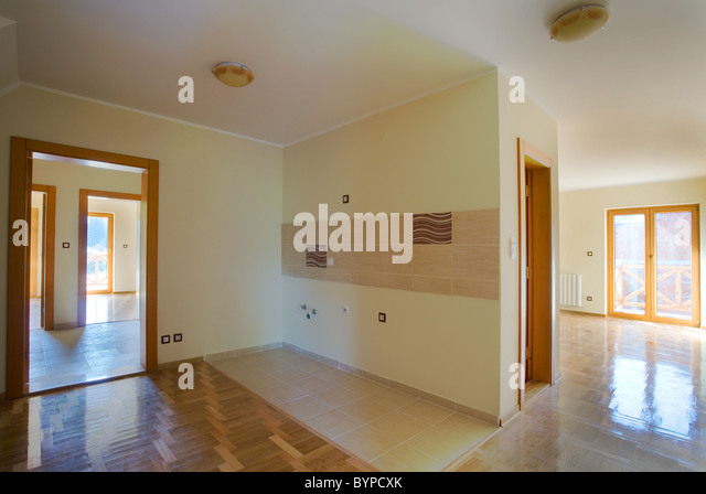Ambient Light Living Room Stock Photos Ambient Light Living Room Stock Images Alamy
