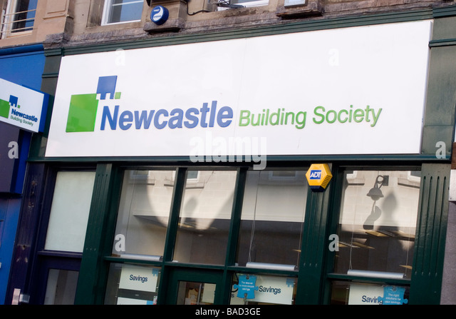 cases nationwide building society dunfermline