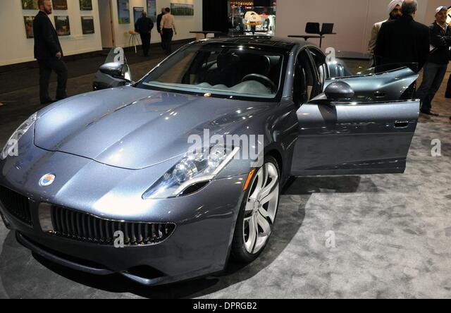fisker karma stock photos fisker karma stock images alamy. Black Bedroom Furniture Sets. Home Design Ideas