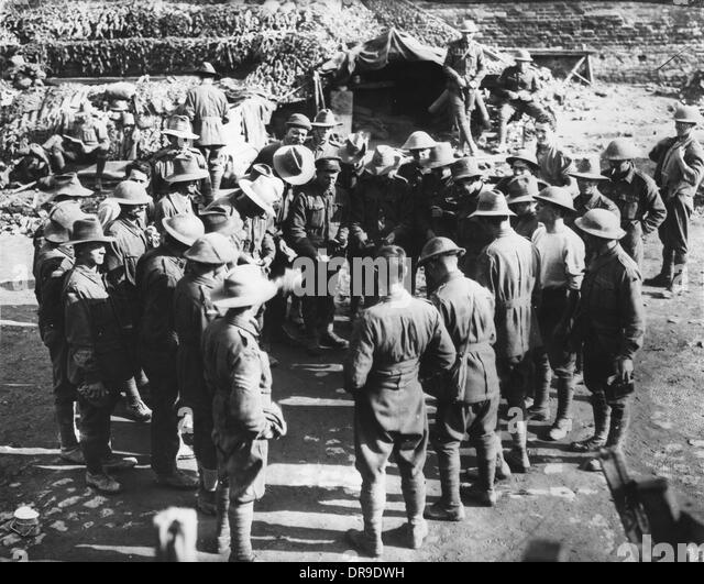 australia first joined world war i World war i was aptly named because more than 100 nations worldwide eventually joined the conflict  the countries involved in world war i  australia bismarck .