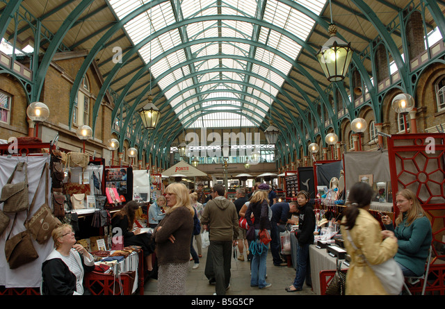 Marvellous Covent Garden Apple Market Stock Photos  Covent Garden Apple  With Goodlooking Covent Garden Im Stadtbezirk City Of Westminster Ist Ein Stadtteil Der  Londoner Innenstadt Der Vor Allem With Lovely Dobbies Garden Centre Southport Also Mind Garden Therapy In Addition Front Garden Features And Lavender Garden As Well As Wharton Gardens Winsford Additionally Inn At Kew Gardens From Alamycom With   Goodlooking Covent Garden Apple Market Stock Photos  Covent Garden Apple  With Lovely Covent Garden Im Stadtbezirk City Of Westminster Ist Ein Stadtteil Der  Londoner Innenstadt Der Vor Allem And Marvellous Dobbies Garden Centre Southport Also Mind Garden Therapy In Addition Front Garden Features From Alamycom