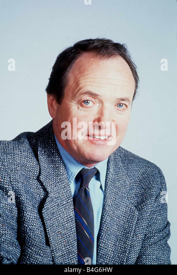 james bolam 2017james bolam actor, james bolam imdb, james bolam new tricks, james bolam and susan jameson, james bolam death, james bolam net worth, james bolam leaves new tricks, james bolam wife, james bolam illness, james bolam interview, james bolam rodney bewes, james bolam tv series, james bolam happy, james bolam movies, james bolam dennis waterman, james bolam films, james bolam when the boat comes in, james bolam 2017, james bolam height, james bolam andy capp