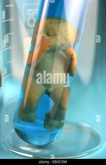 essay test tube baby Tests de produits échantillons inscription connexion tube à essai échantillons gratuits 59k views by tube à essai garnier et produits ultra doux corps.