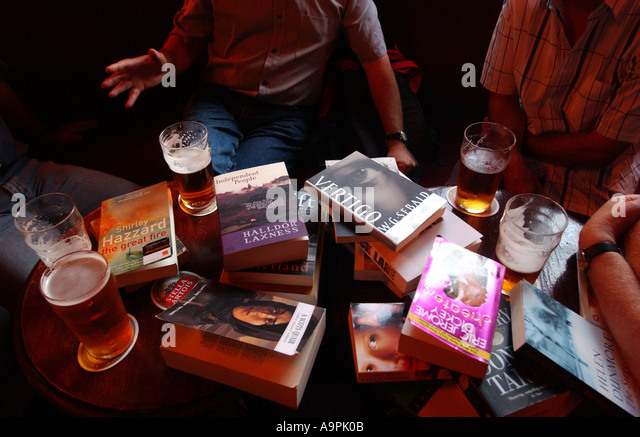 photograph-by-howard-barlow-blokes-book-