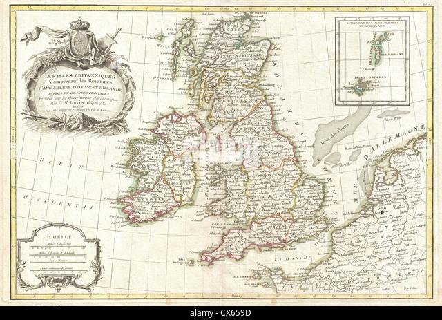 Map Of England And Scotland Photos Map Of England And – Map Uk Ireland Scotland
