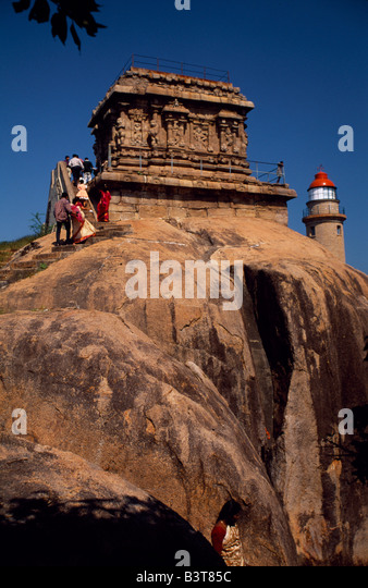tamil dating sites india In india pre-historic period possible evidence indicating the earliest presence of tamil people in modern-day tamil nadu are the megalithic urn burials, dating from around 1500 bce and.