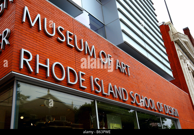 rhode island school design risd stock photos & rhode island school