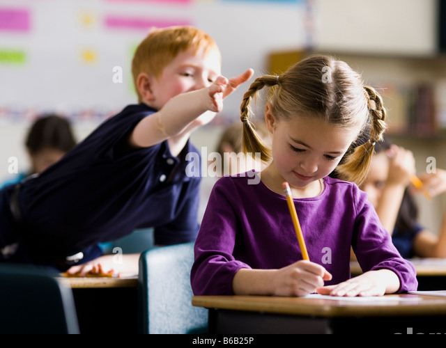 bad behavior classroom stock photos amp bad behavior