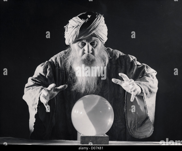 Fortuneteller Stock Photos & Fortuneteller Stock Images ...