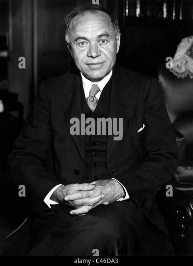 Max Aitken, 1st Baron Beaverbrook