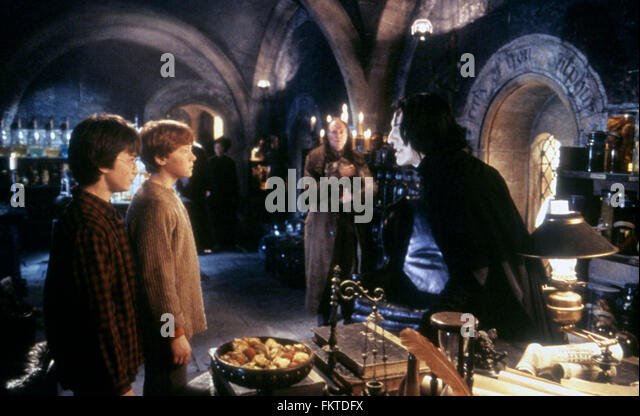 Chamber of secrets stock photos chamber of secrets stock for Chambre harry potter