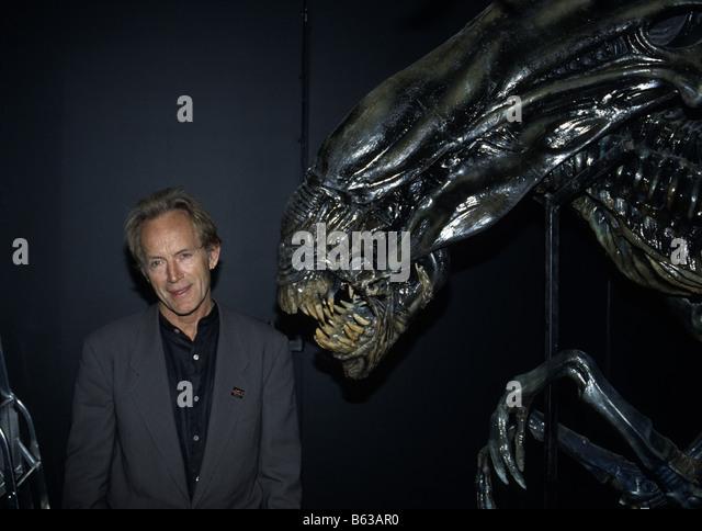 aliens movie - photo #29
