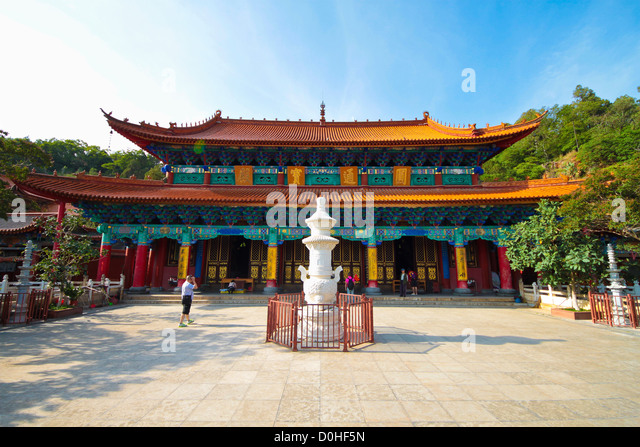 nanping buddhist dating site Chongqing ( chinese : 重庆 ), formerly transliterated as chungking , is a major city in southwest china  administratively, it is one of china's four direct.