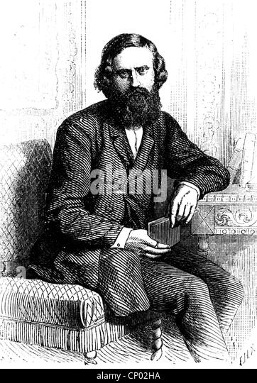 Cornelius Albrecht Dissertation