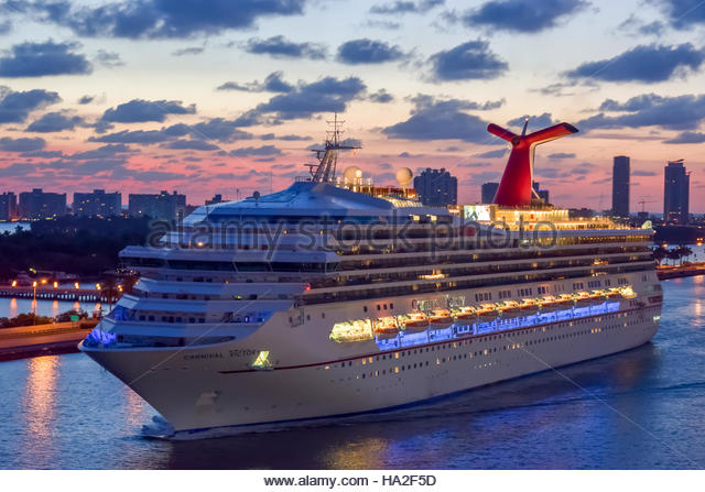 Carnival Sunrise Cruise Ship Fitbudha Com
