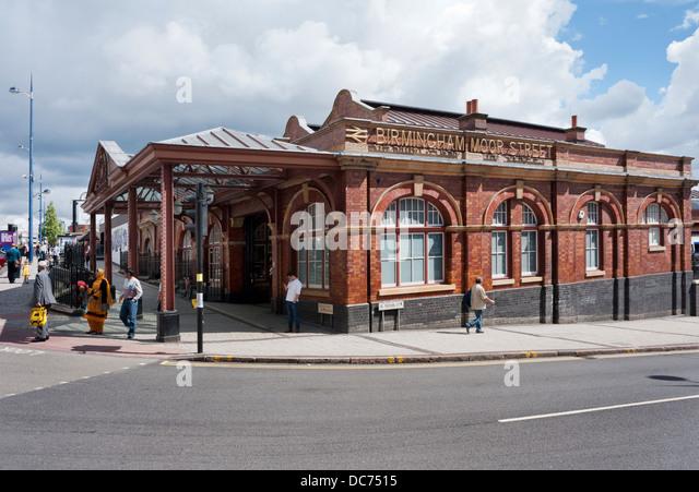 the-revamped-moor-street-railway-station