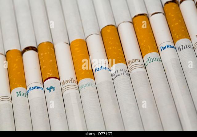 Order cartons of cigarettes Marlboro online Oklahoma