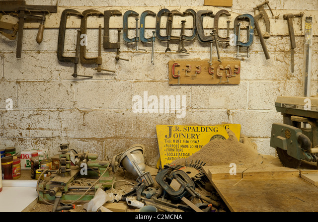 Joinery Stock Photos & Joinery Stock Images - Alamy