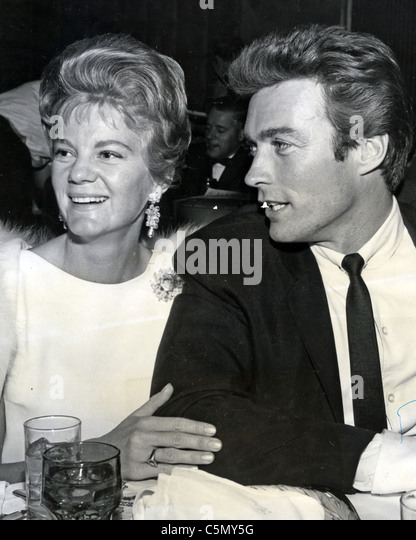 1960 Wife Stock Photos & 1960 Wife Stock Images - Alamy