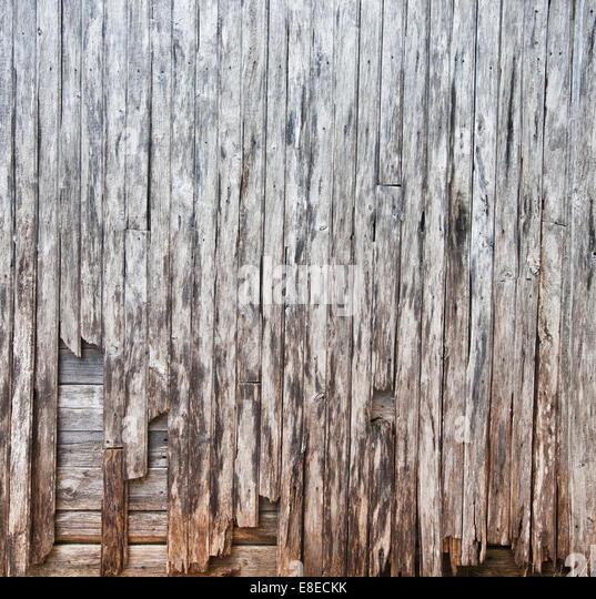 Barn Wood Texture barn wood texture stock photos & barn wood texture stock images