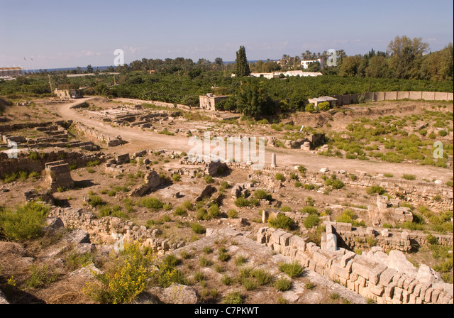 sidon dating site Archaeologists discover secret room in temple of sidon february 24, 2015 the temple of sidon is a legendary site all on its own, but a secret room has made the bronze age site even more intriguing a.