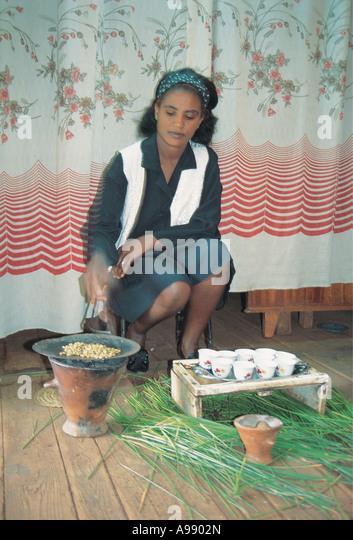 Women seeking men addis ababa