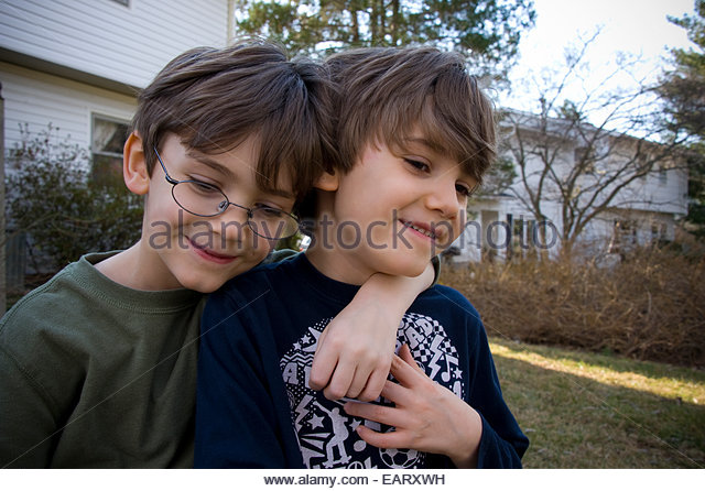 Image result for autism boys