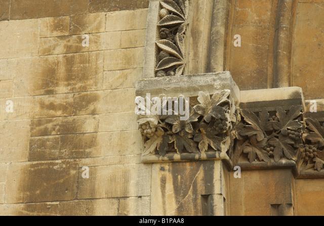 Key stone stock photos images alamy