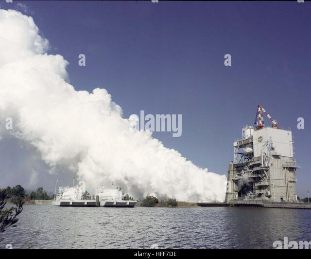 space shuttle engines firing - photo #29