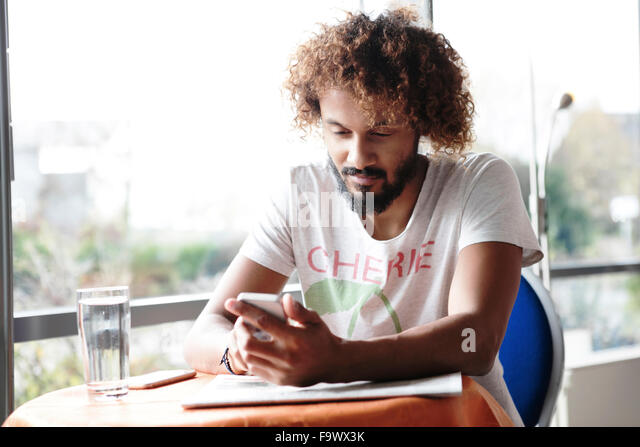 dyed beard stock photos dyed beard stock images alamy. Black Bedroom Furniture Sets. Home Design Ideas