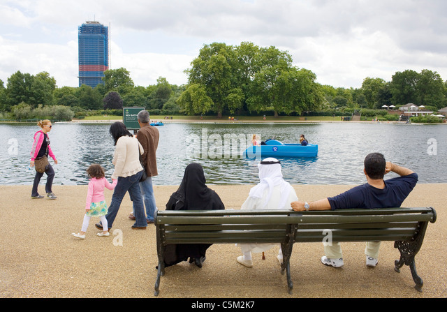 parkers lake muslim single men 55384 zip code profile  an intersting fact about income: men in 55384 earn an average of $39,568/year women earn only $26,118/year  parkers lake neighbors.