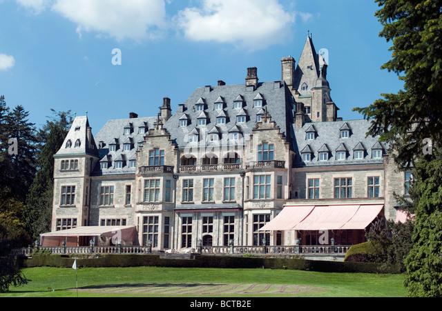 Www Hotel Kronberg De