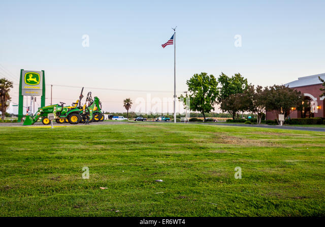 Moline Tractor Stock Photos Moline Tractor Stock Images