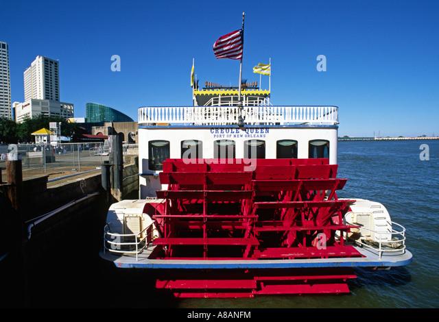 Paddlewheeler River Boat Stock Photos Amp Paddlewheeler River Boat Stock Images Alamy